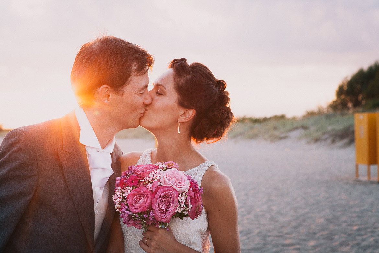 Robert & Irja's wedding at Ammende Villa, Pärnu, Estonia