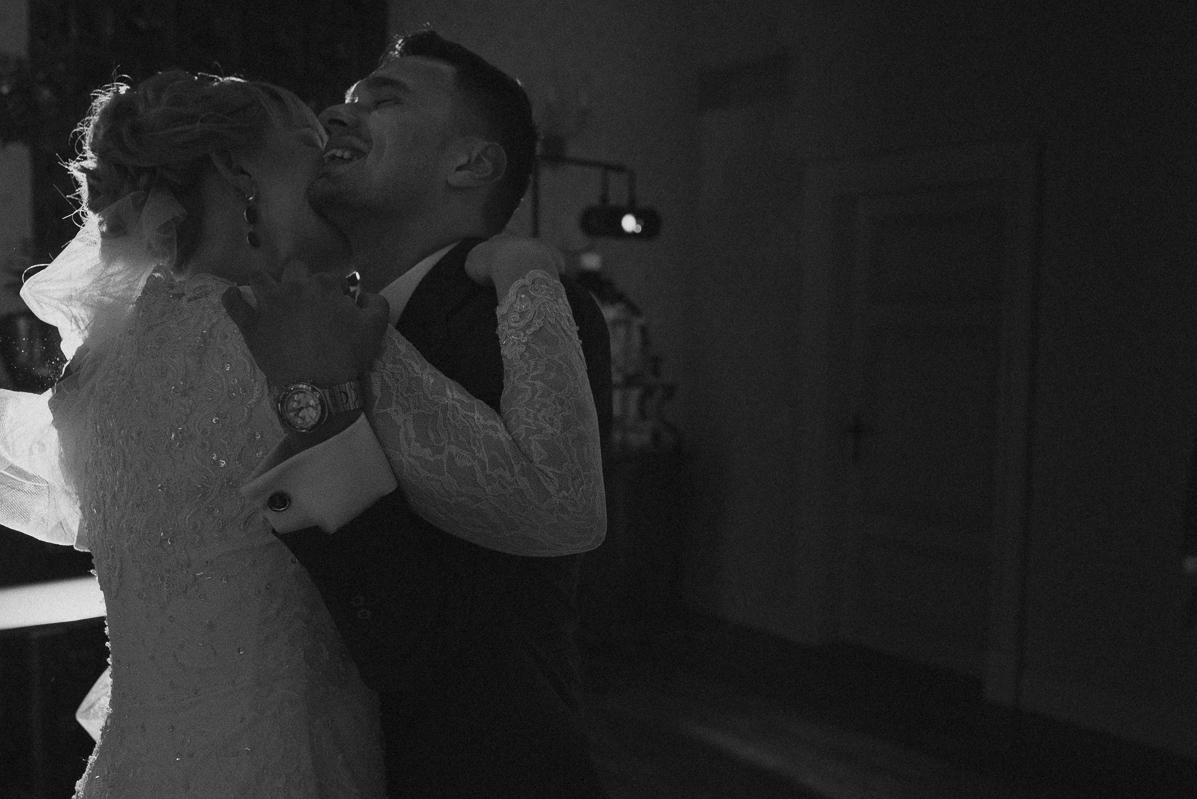 Wedding at Kõltsu Manor