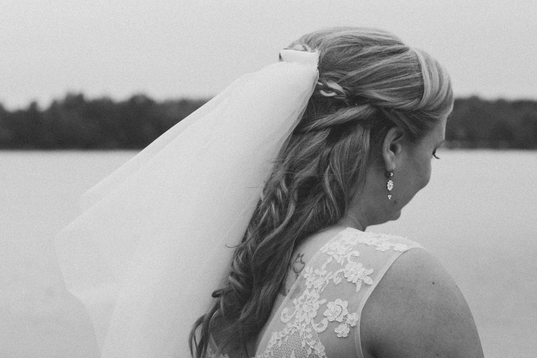 Bröllop   Wedding at Bankeryd, Sweden