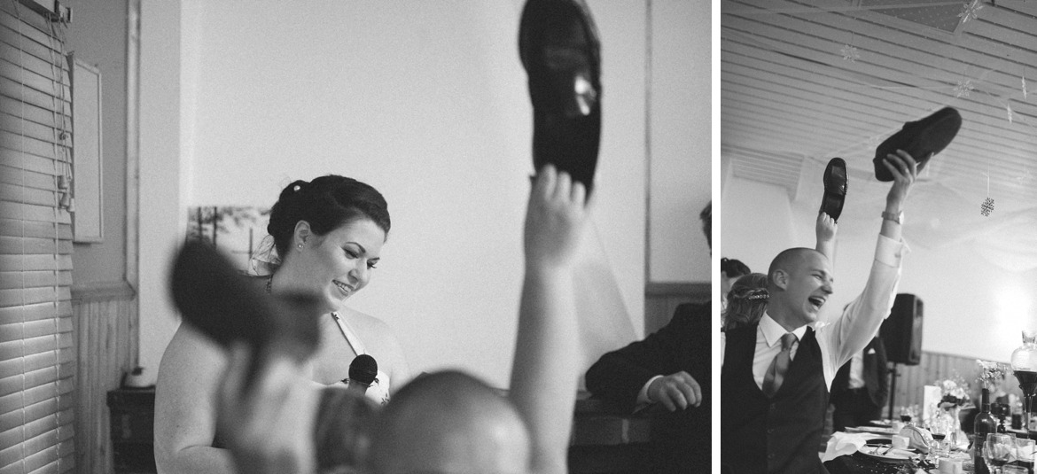 Bröllop | Wedding at Bankeryd, Sweden