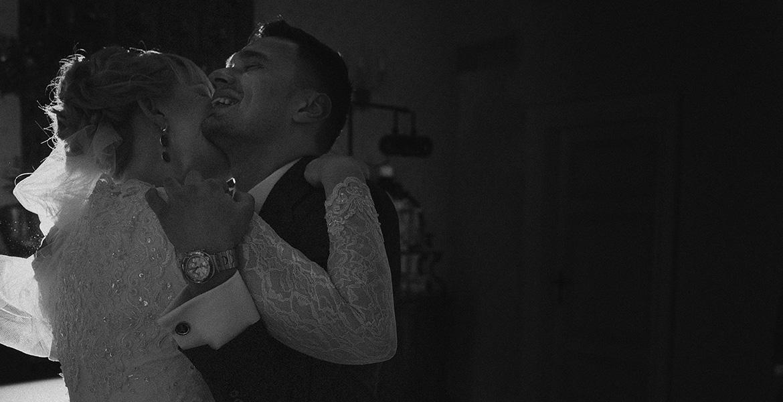 Wedding at Kõltsu Manor, Estonia