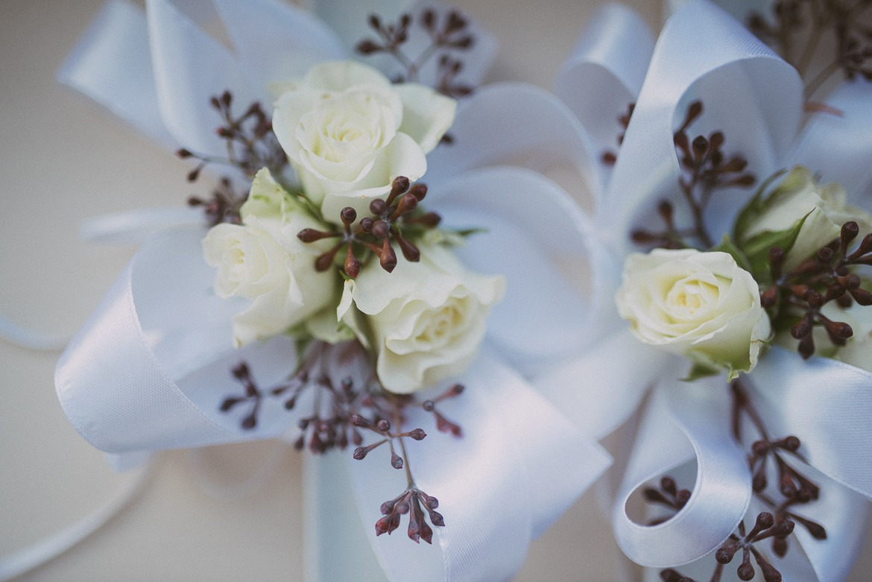 glehni_castle_tallinn_wedding_0016.jpg