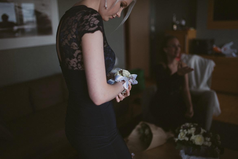 glehni_castle_tallinn_wedding_0019.jpg