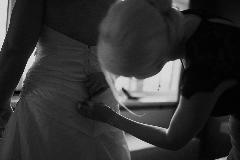 glehni_castle_tallinn_wedding_0021.jpg