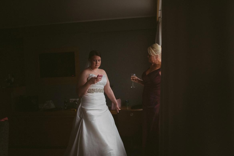 glehni_castle_tallinn_wedding_0023.jpg