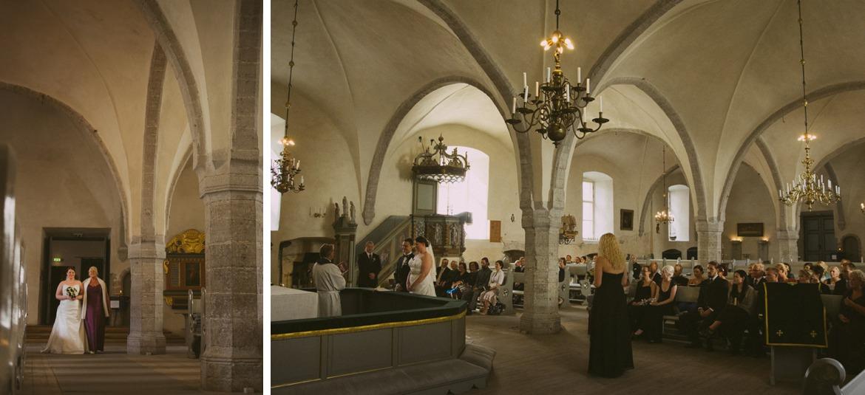 glehni_castle_tallinn_wedding_0031.jpg