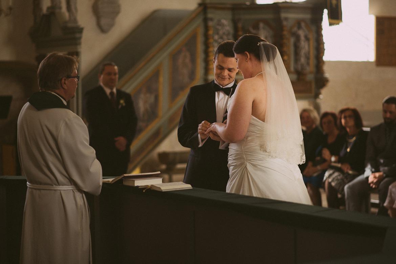 glehni_castle_tallinn_wedding_0032.jpg