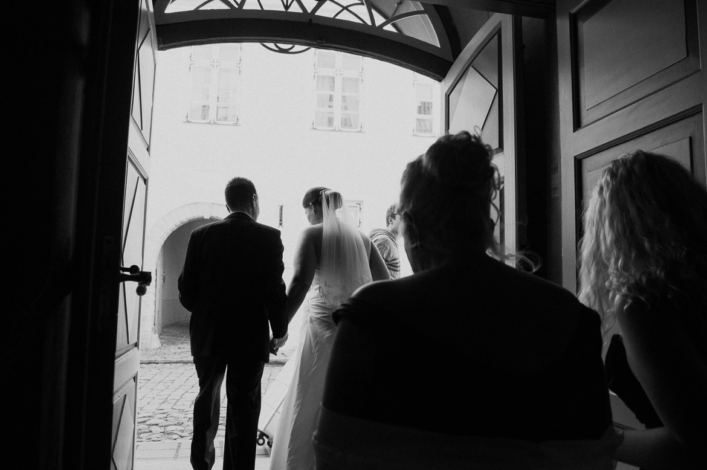 glehni_castle_tallinn_wedding_0033.jpg