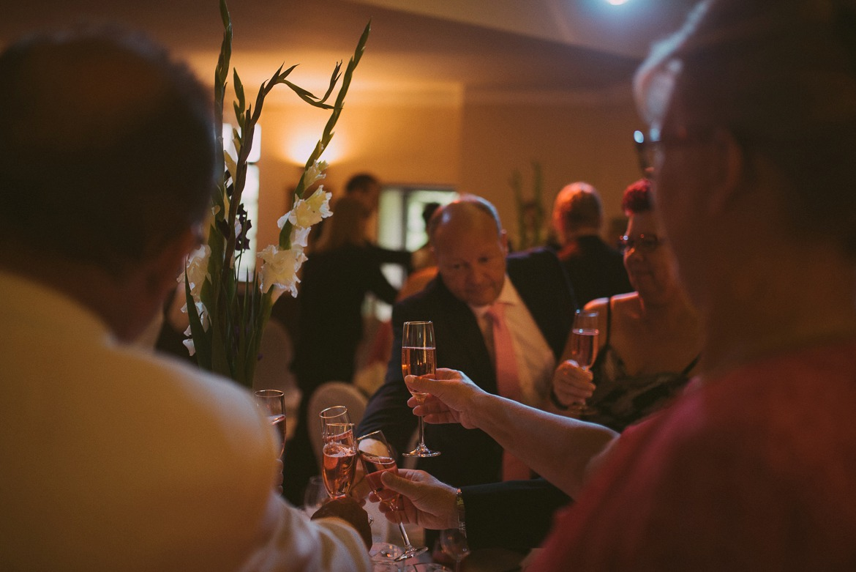 glehni_castle_tallinn_wedding_0037.jpg