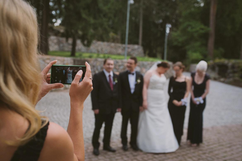 glehni_castle_tallinn_wedding_0040.jpg