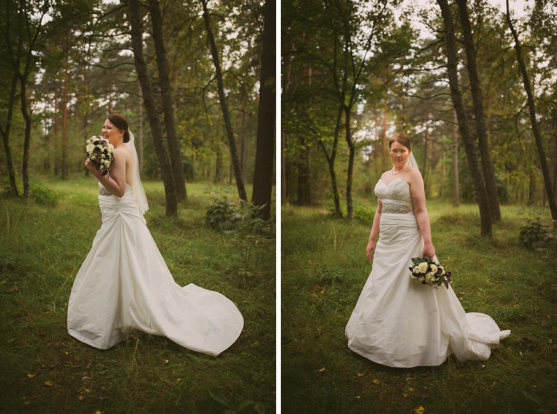 glehni_castle_tallinn_wedding_0044.jpg