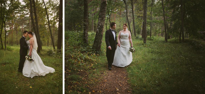 glehni_castle_tallinn_wedding_0045.jpg