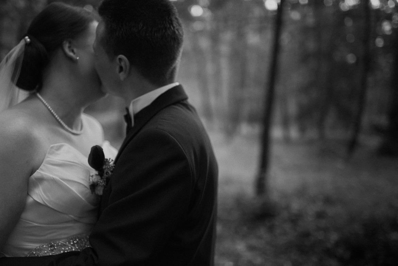 glehni_castle_tallinn_wedding_0046.jpg