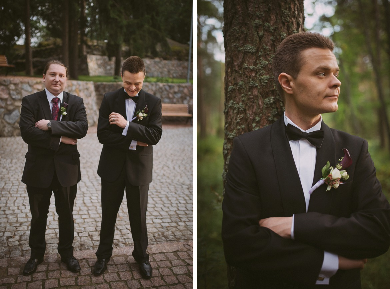 glehni_castle_tallinn_wedding_0047.jpg