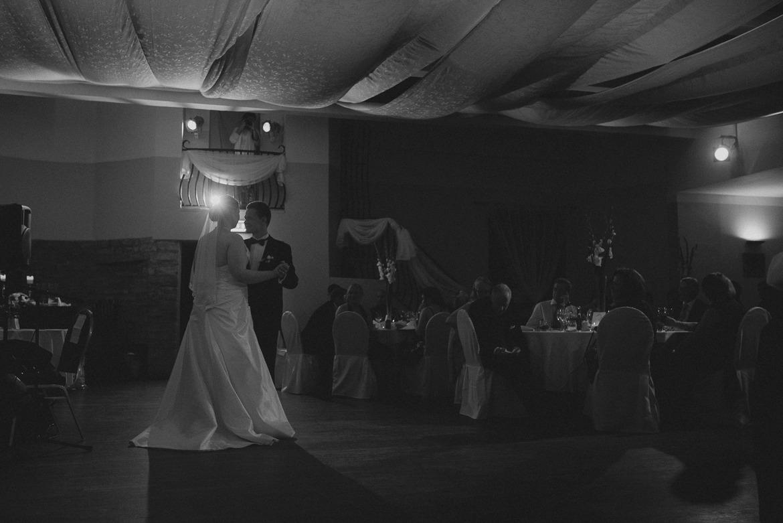 glehni_castle_tallinn_wedding_0051.jpg