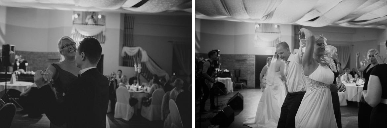 glehni_castle_tallinn_wedding_0052.jpg