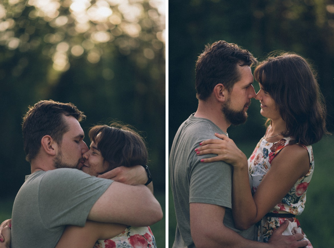 forest_engagement_photo_shoot_silver_asti_0005.jpg