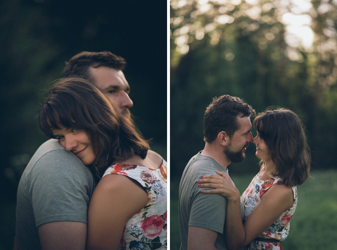 forest_engagement_photo_shoot_silver_asti_0006.jpg