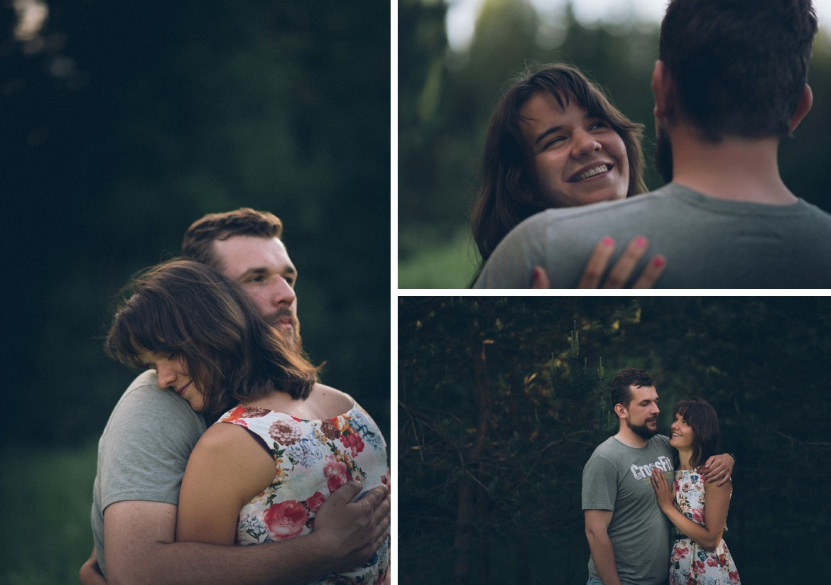 forest_engagement_photo_shoot_silver_asti_0007.jpg