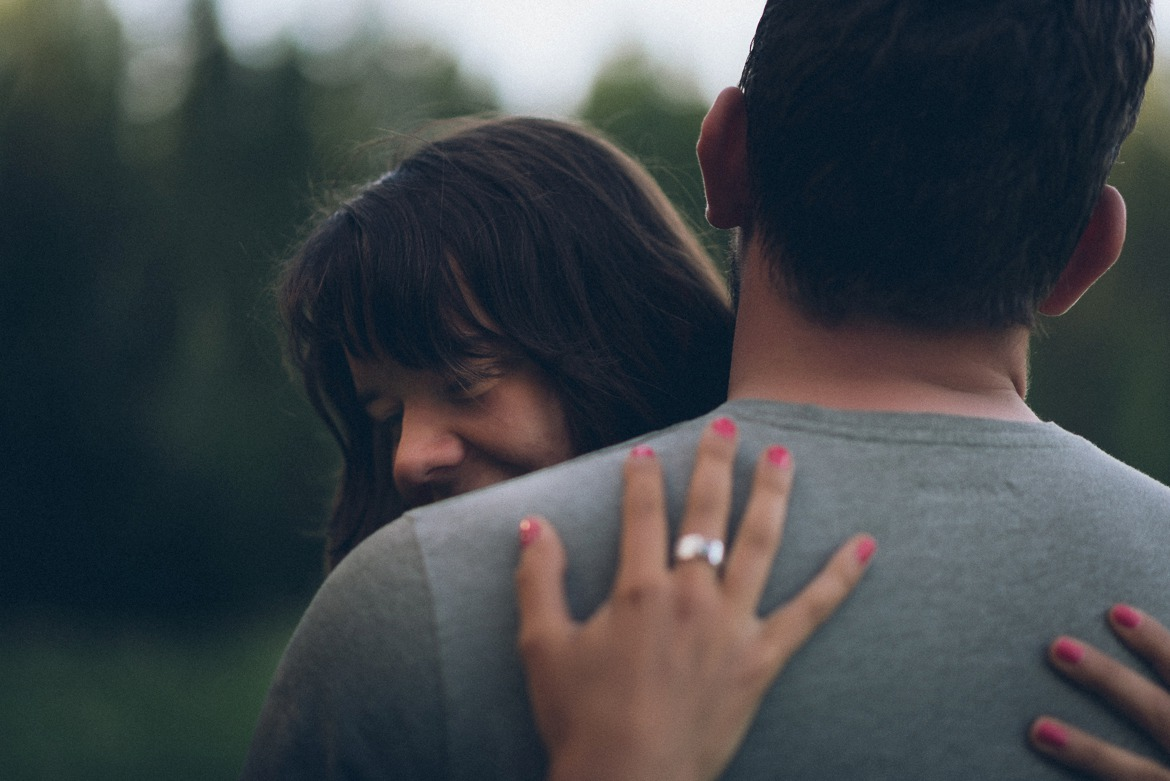 forest_engagement_photo_shoot_silver_asti_0009.jpg