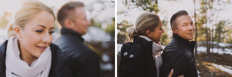 espoo-seaside-engagement-shoot_0006.jpg