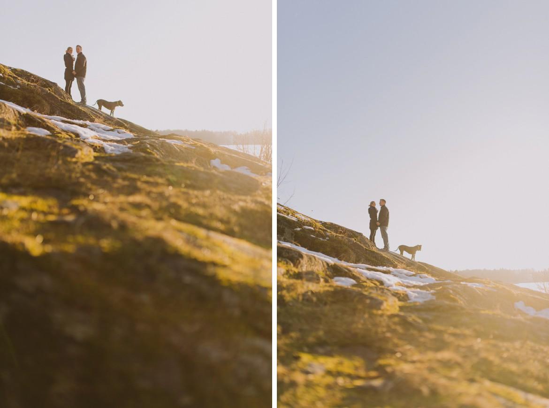 espoo-seaside-engagement-shoot_0020.jpg