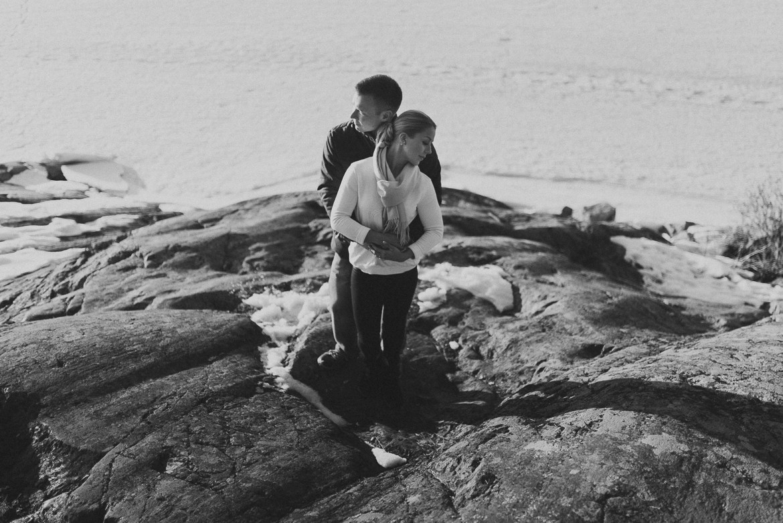 espoo-seaside-engagement-shoot_0024.jpg