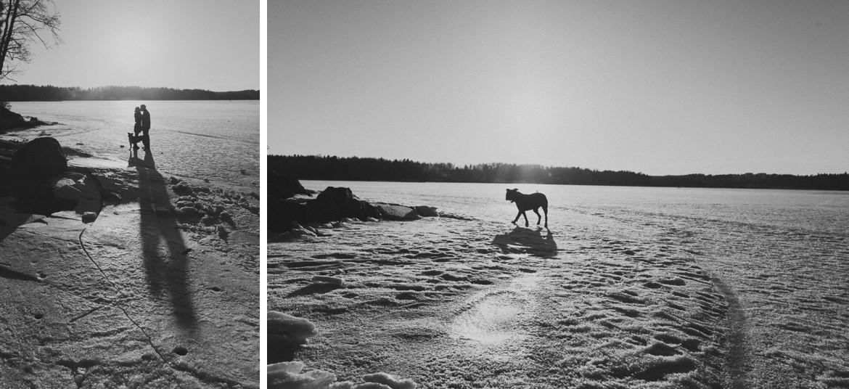 espoo-seaside-engagement-shoot_0025.jpg