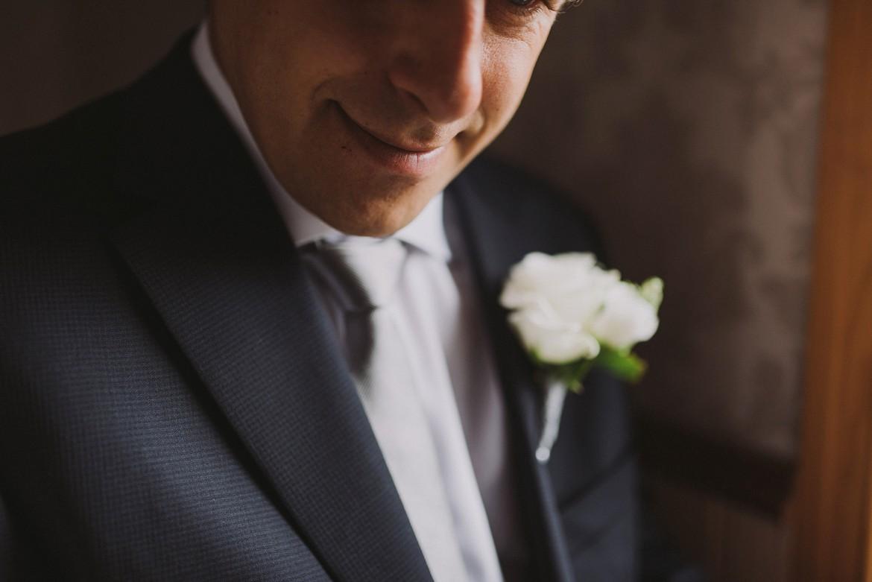 kokar_aland_wedding_0005.jpg