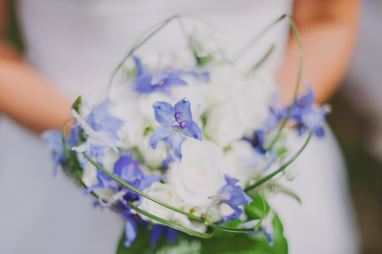 kokar_aland_wedding_0010.jpg