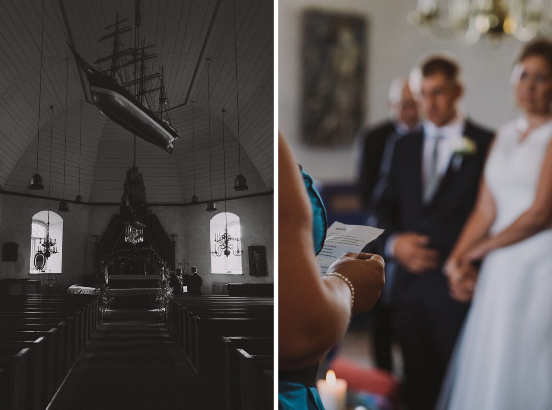kokar_aland_wedding_0011.jpg