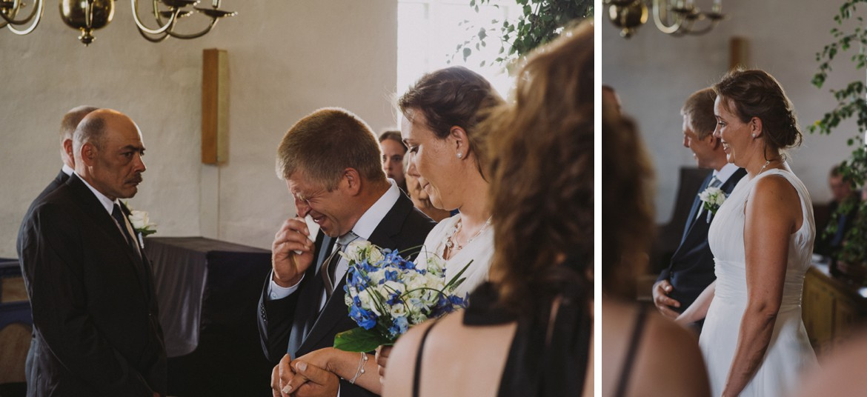 kokar_aland_wedding_0012.jpg