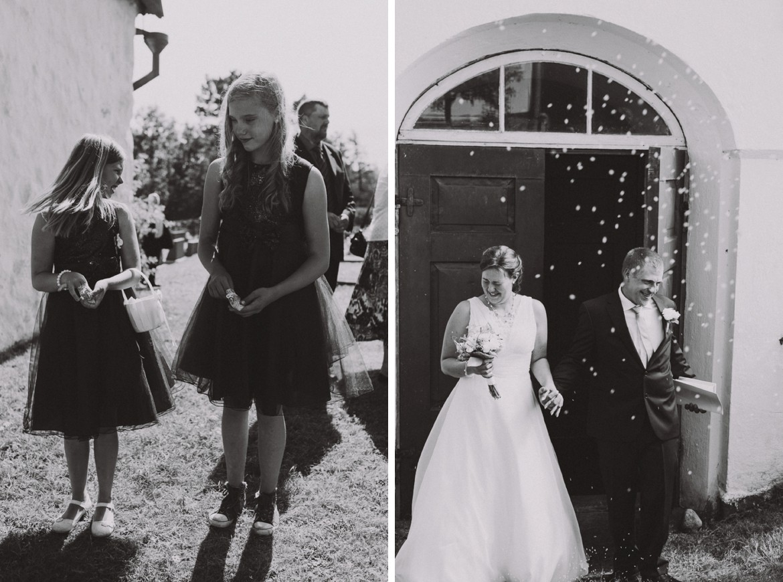kokar_aland_wedding_0013.jpg