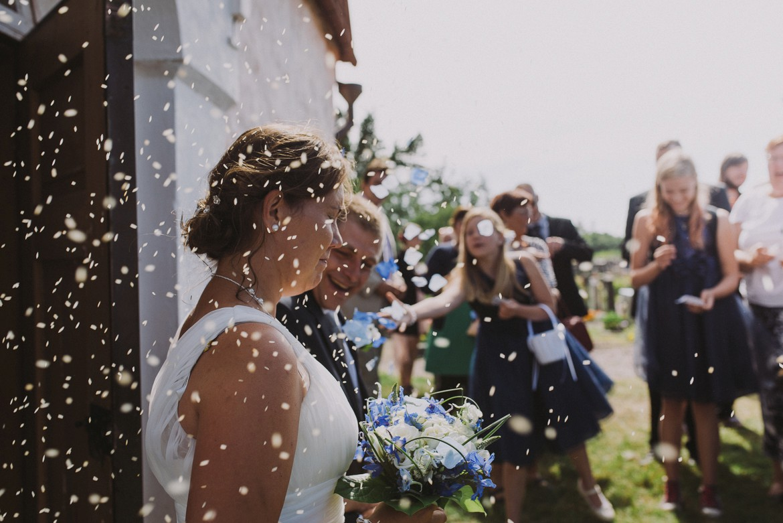 kokar_aland_wedding_0014.jpg