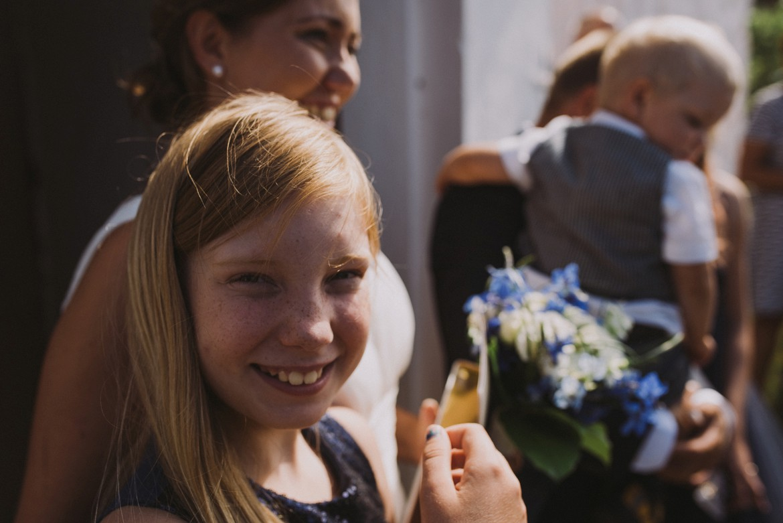 kokar_aland_wedding_0015.jpg