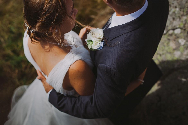 kokar_aland_wedding_0017.jpg