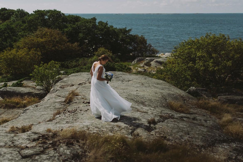 kokar_aland_wedding_0018.jpg
