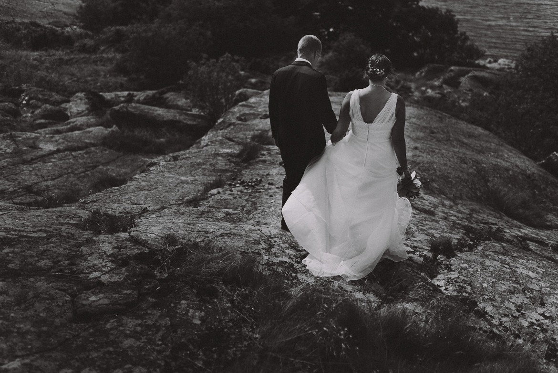 kokar_aland_wedding_0019.jpg