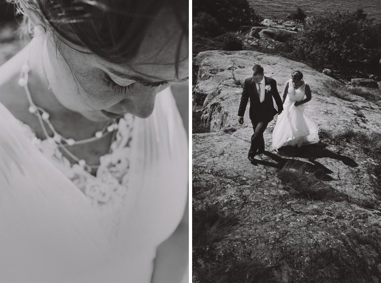 kokar_aland_wedding_0021.jpg