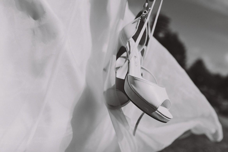 kokar_aland_wedding_0022.jpg