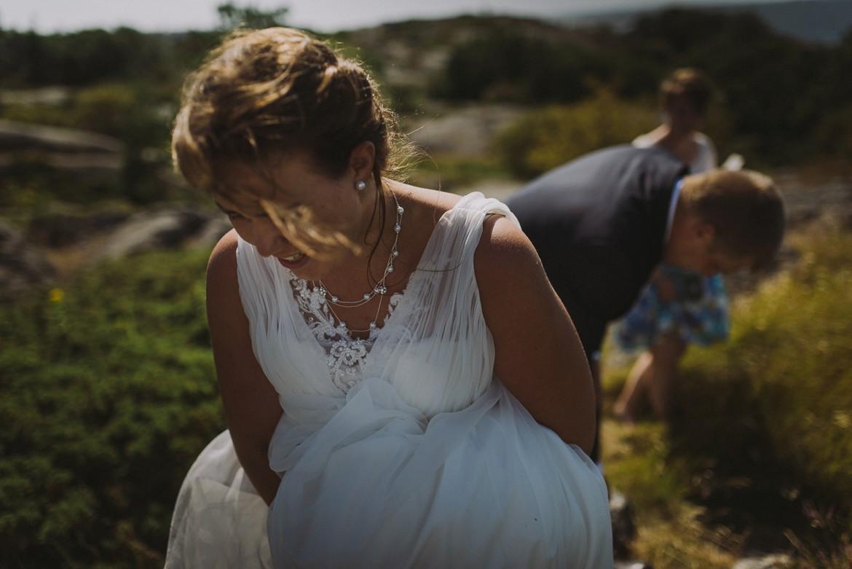 kokar_aland_wedding_0025.jpg