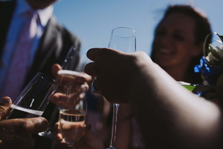 kokar_aland_wedding_0031.jpg