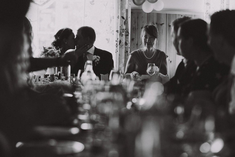 kokar_aland_wedding_0032.jpg