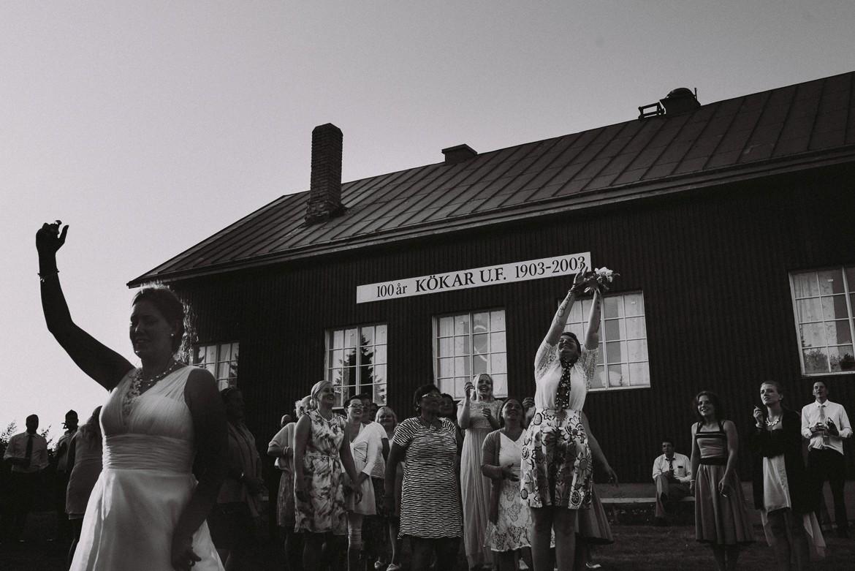 kokar_aland_wedding_0036.jpg