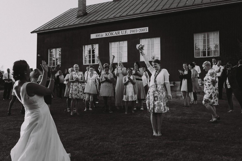 kokar_aland_wedding_0037.jpg