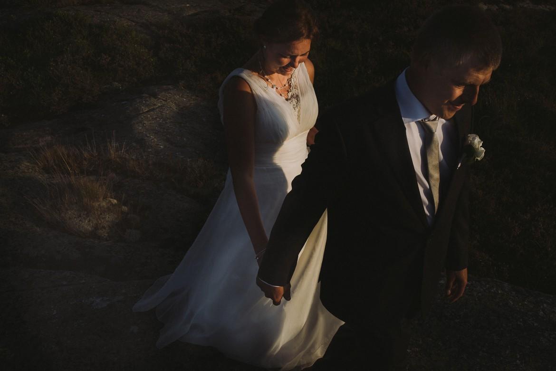 kokar_aland_wedding_0038.jpg