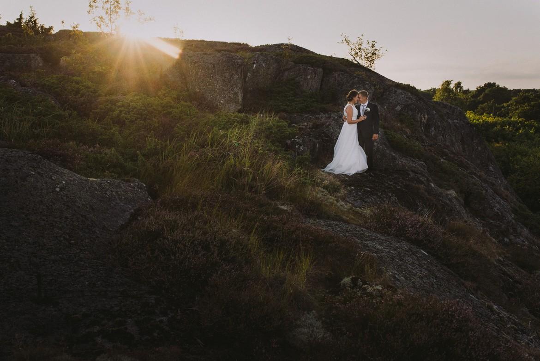 kokar_aland_wedding_0040.jpg