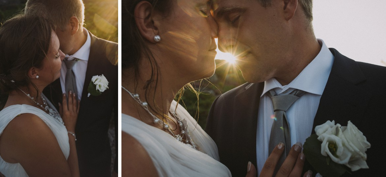 kokar_aland_wedding_0041.jpg