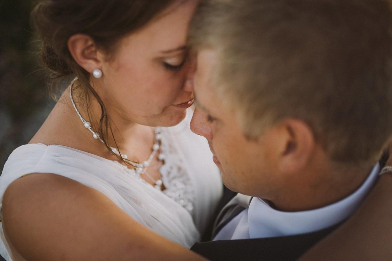 kokar_aland_wedding_0042.jpg