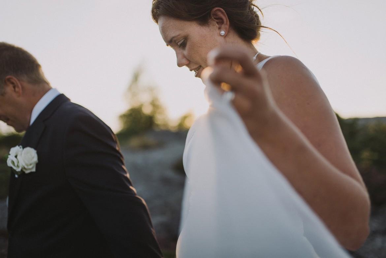 kokar_aland_wedding_0044.jpg